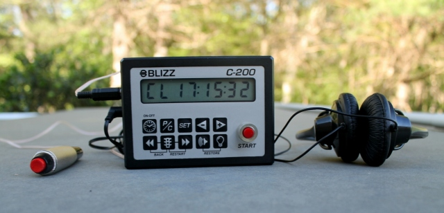 Blizz Timing C-200 (11)