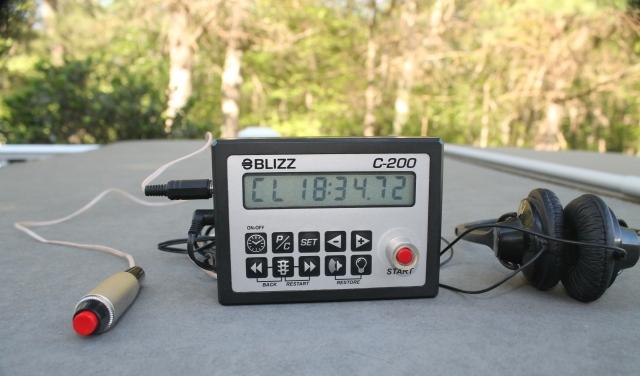 Blizz Timing C-200 (13)