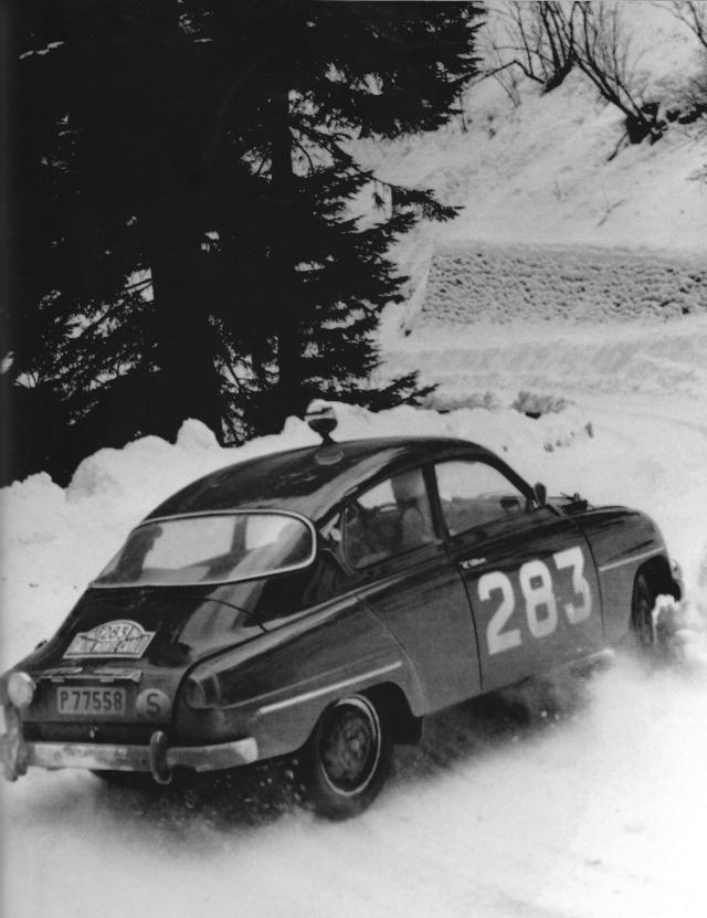 Eric Carlsson 1963 Monte Carlo (1)