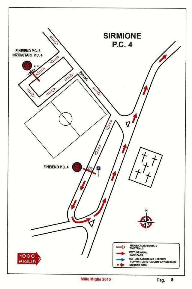 Example PC 4