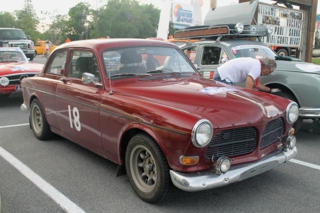 Car 18 Volvo 122 1968 (3)