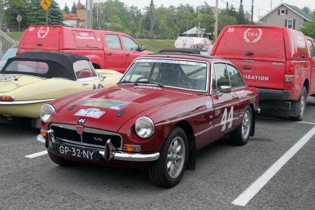 Car 44 MGB GT 1973 (4)