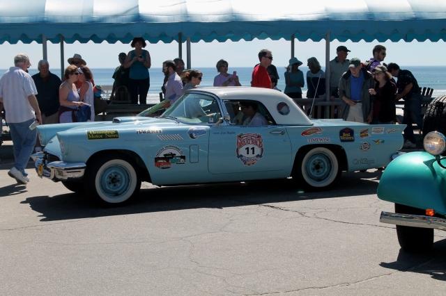 GR11 Thunderbird (1)