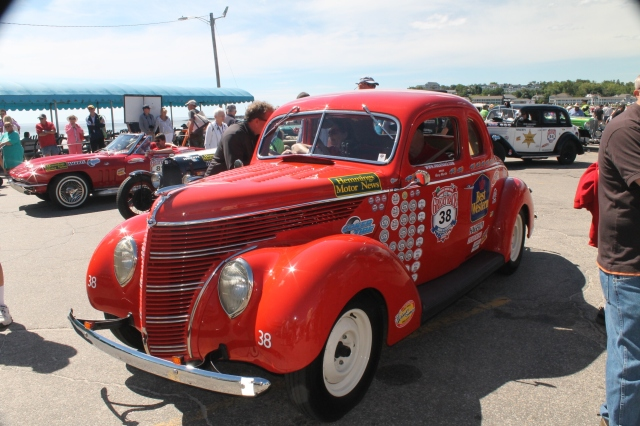 GR38 Ford Coupe 1938 (4)