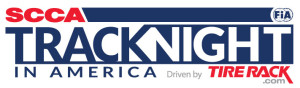 Track-Night-In-America-Logo