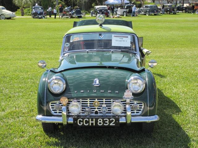 Triumph TR3 1959 IMG_1961