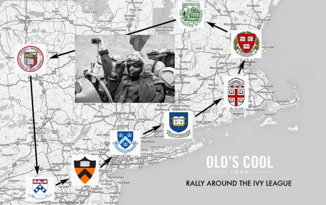 oldscoolmap