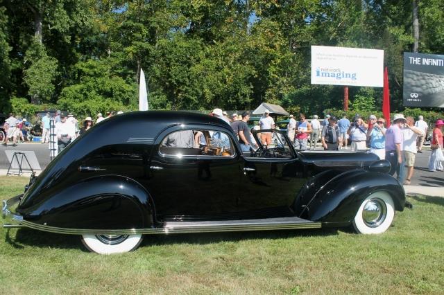 Chrysler's Chrysler (1)