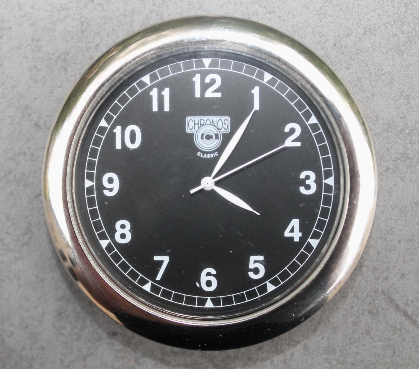 Download free Chronos Clock last version - bestzfil