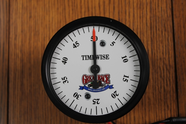 Timewise 825 (1)