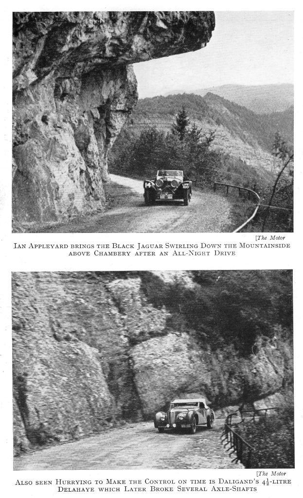 Alpine 1948 Photo 1