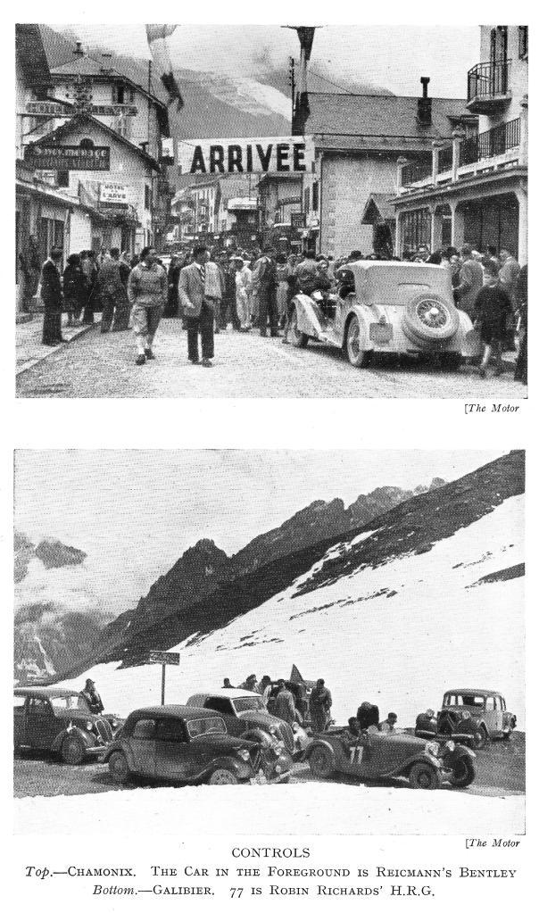 Alpine 1948 Photo 2