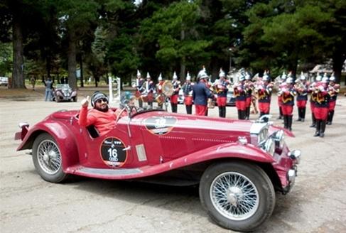 Car 16 (1)