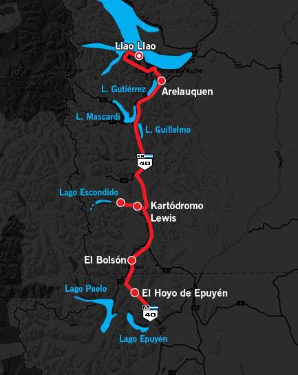 etapa3_mapa_14