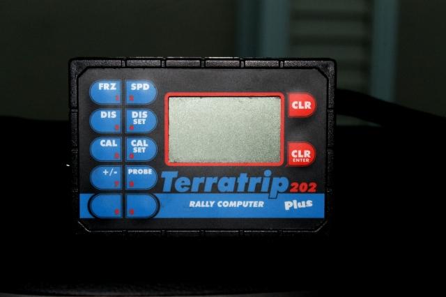 Terratrip 202 Plus (1)