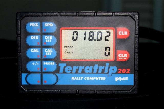 Terratrip 202 Plus (6)