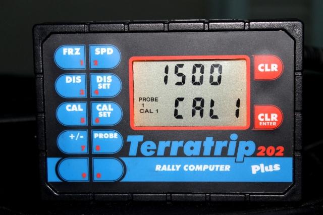 Terratrip 202 Plus (7)