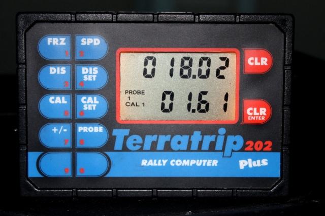Terratrip 202 Plus (8)