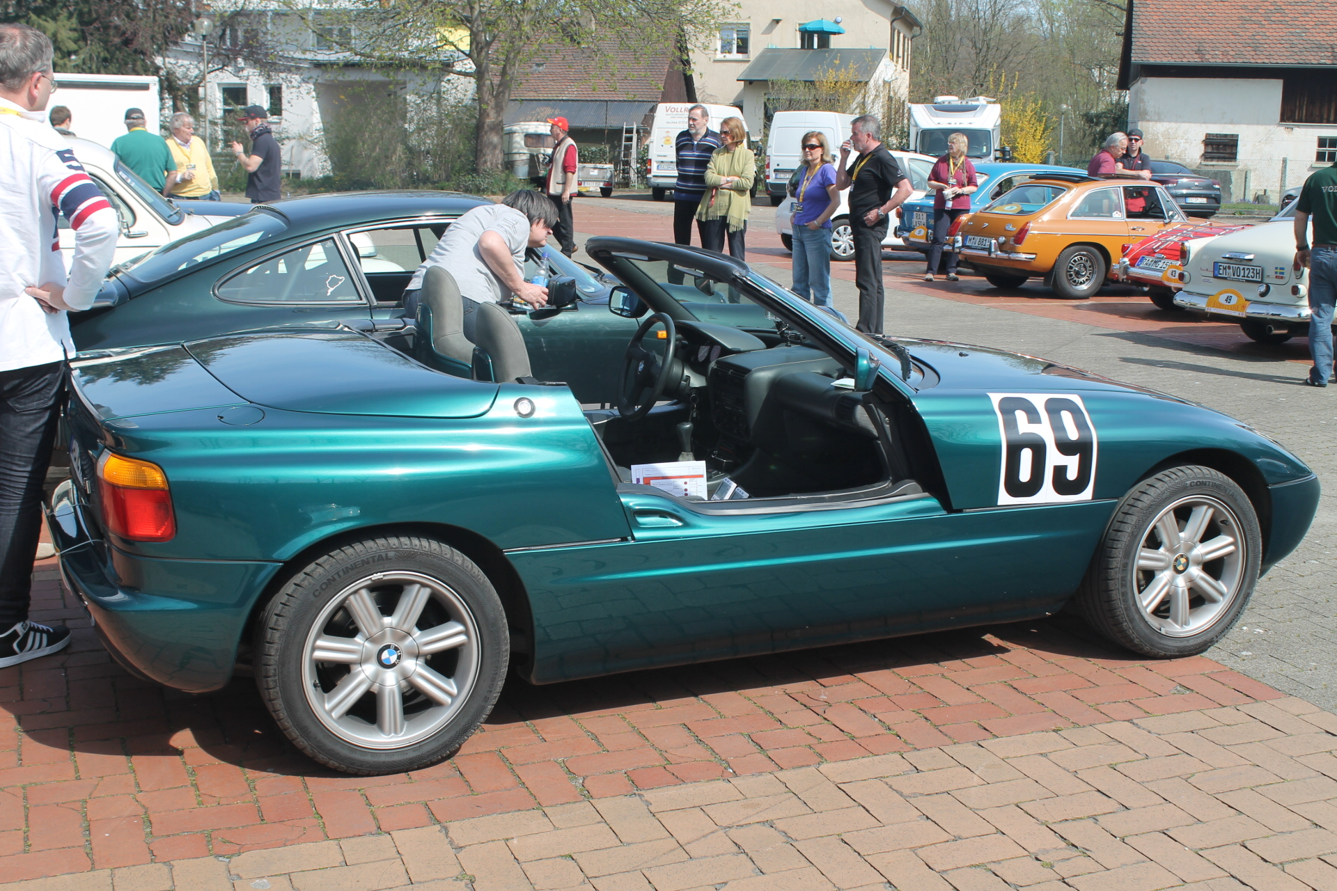 img_9073 Astounding Bmw Z1 for Sale In Usa Cars Trend