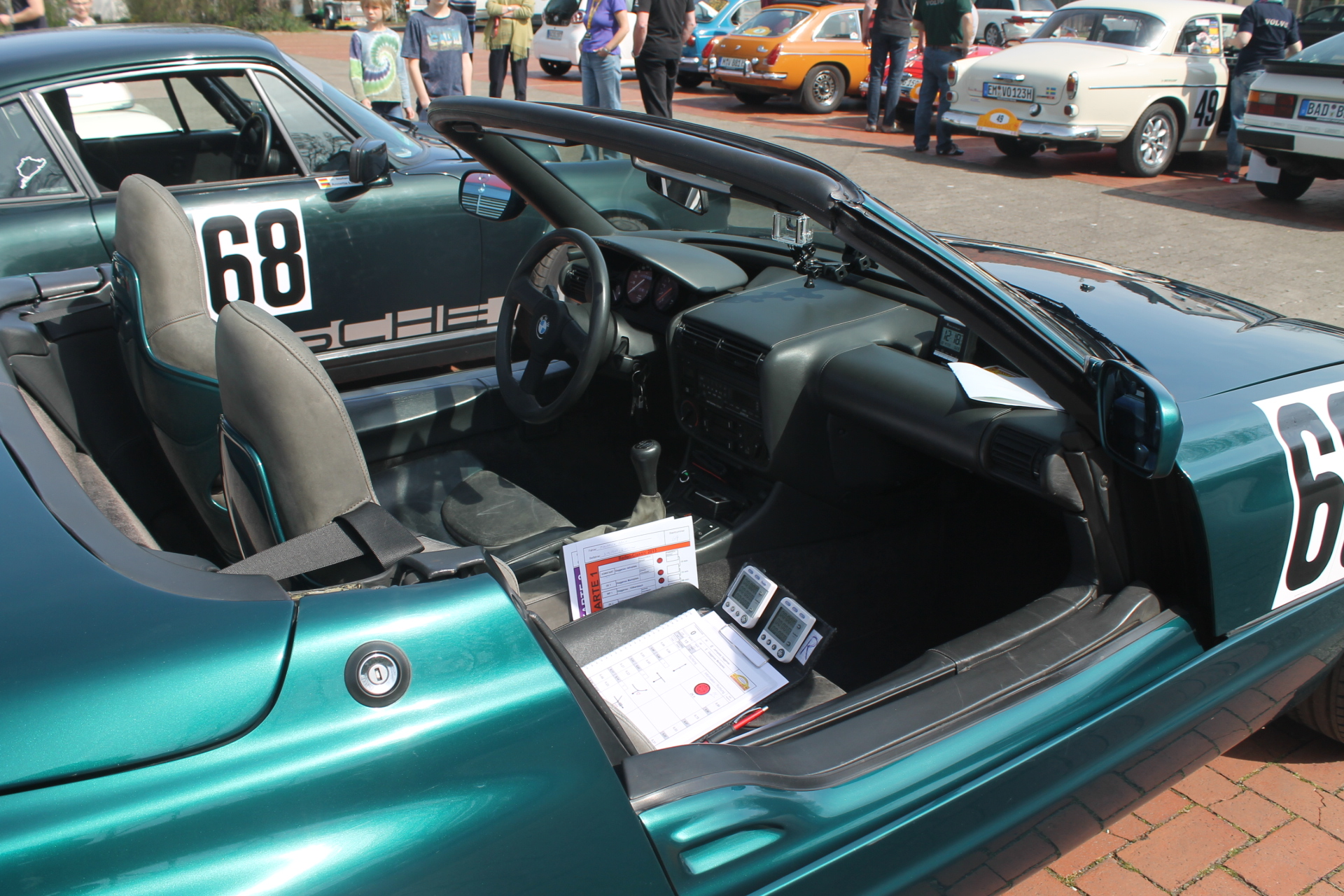 img_9074 Astounding Bmw Z1 for Sale In Usa Cars Trend