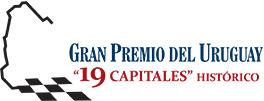 logo-19capitalesHistorico