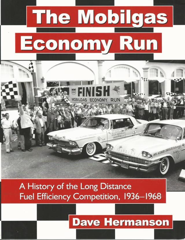 Economy Book Cover
