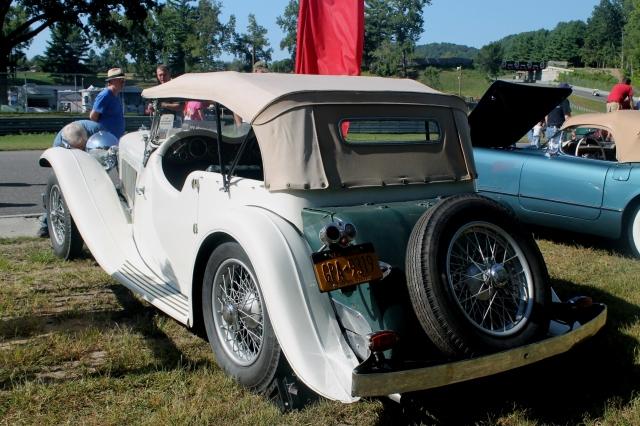 Jaguar SS-1 Tourer 1934 (4)