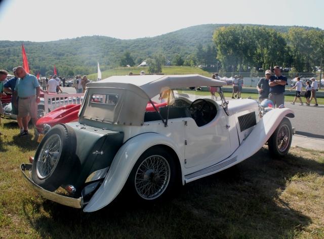 Jaguar SS-1 Tourer 1934 (7)