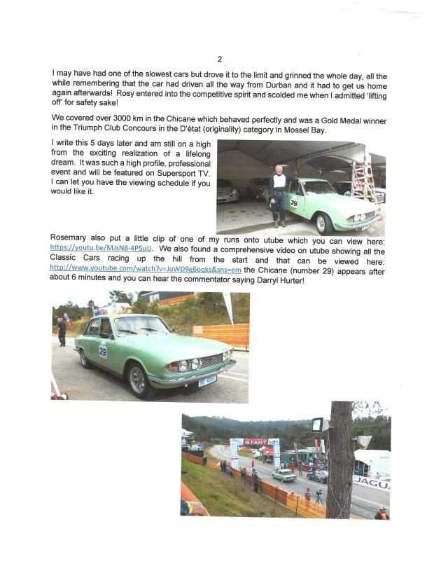 Longest Hill Part 2 Page 2