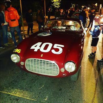 Car 196 (2)
