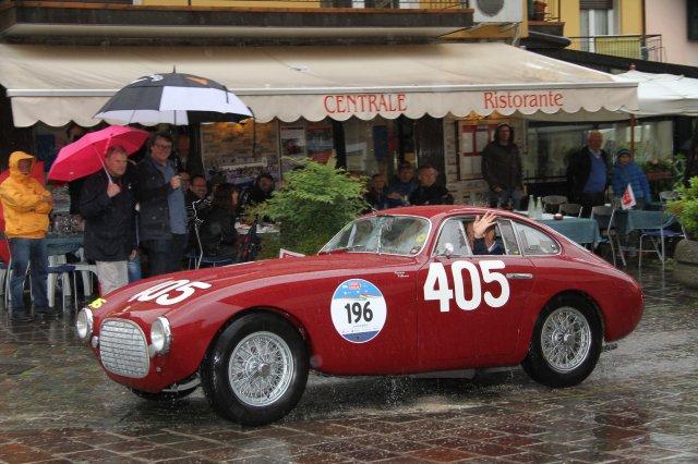 Car 196