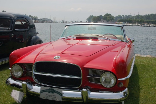 Dual Ghia 1957 (1)