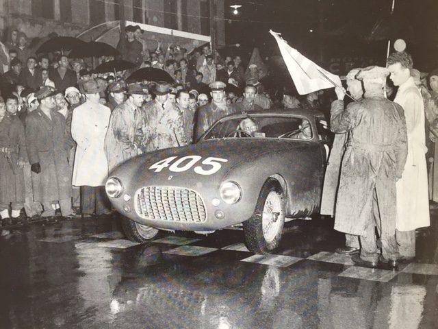 Villoresi 1951 MM