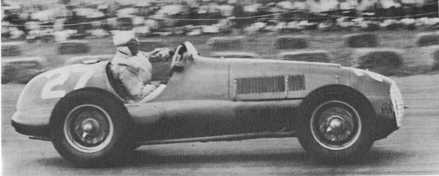 Villoresi Ferrari 1949