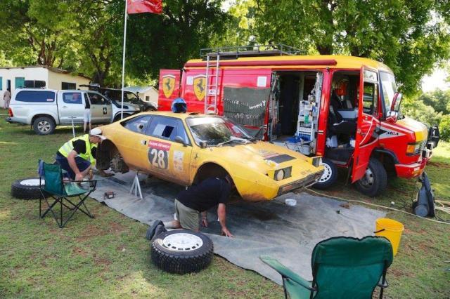 2015-East-African-Safari-Classic-Rally-14