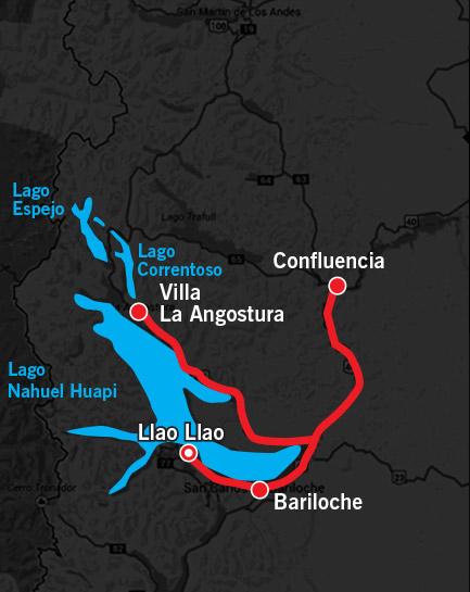 etapa2_mapa_16