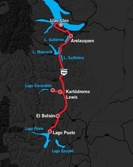 etapa3_mapa_16