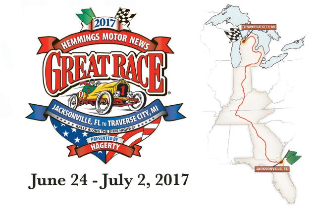 Great-Race-Map-2017