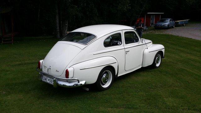 Volvo PV544 1961 (6)