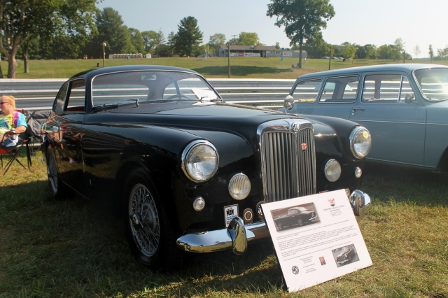 mg-arnolt-coupe-1954-1