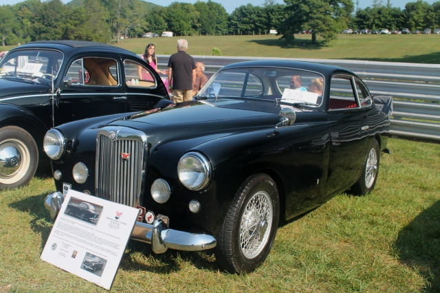 mg-arnolt-coupe-1954-6