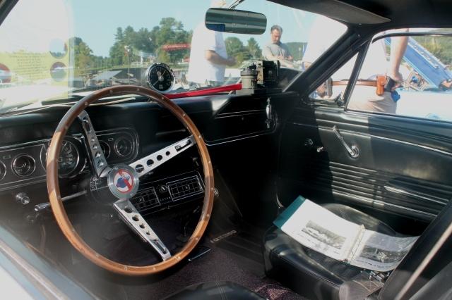 mustang-rally-car-2