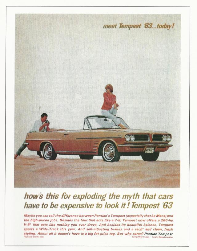 pontiac-tempest-ad-1963