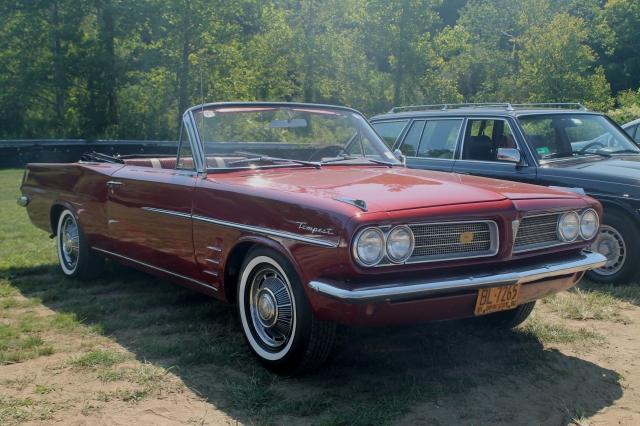 pontiac-tempest-convertible-1963-1
