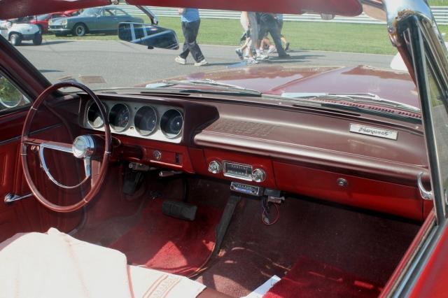 pontiac-tempest-convertible-1963-2