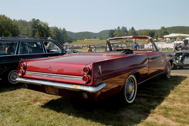 pontiac-tempest-convertible-1963-3