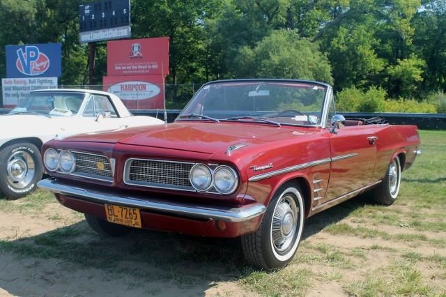 pontiac-tempest-convertible-1963-5