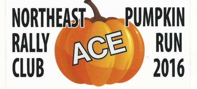 pumpkin-run-ace-2016