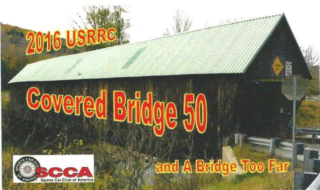 covered-bridge-50-plaque