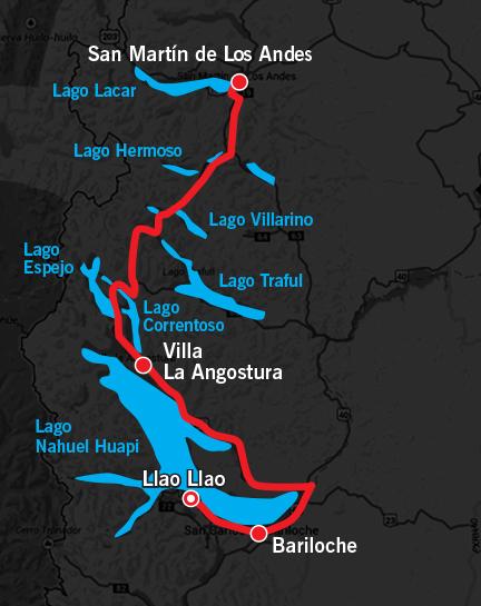 etapa1_mapa_14